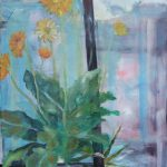 Plants and forms3-30x40